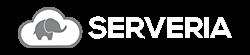Serveria – data centers & hosting
